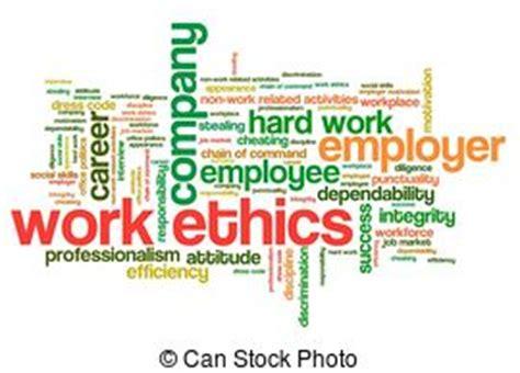 Ethical dilemma essay samples