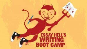 Ethical dilemma college essay